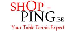 Shop-ping webshop