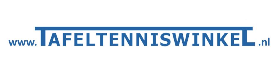 Tafeltenniswinkel.nl